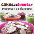 Recette dessert