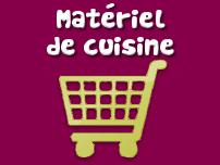 Vous souhaitez acheter du matériel de pâtisserie, c\\\\\\\\\\\\\\\'est ici !