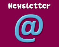 Inscrivez-vous dès maintenant à notre newsletter gourmande !