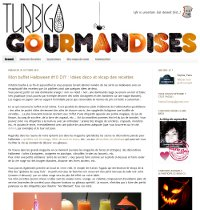 Turbigo Gourmandises