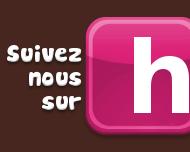 Suivez CakesandSweets.fr sur Hellocoton !