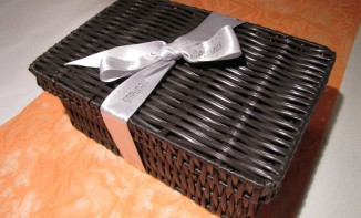 Les chocolats Neuhaus