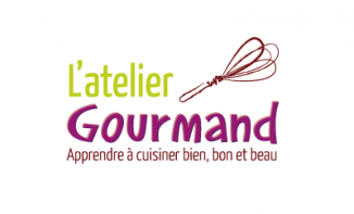 Atelier Gourmand - Cours de cuisine