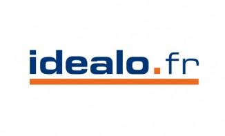 Idealo.fr / Comparateur de prix