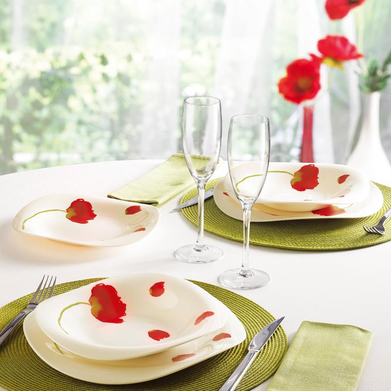 luminarc recettes de desserts plus de 1000 recettes sur. Black Bedroom Furniture Sets. Home Design Ideas