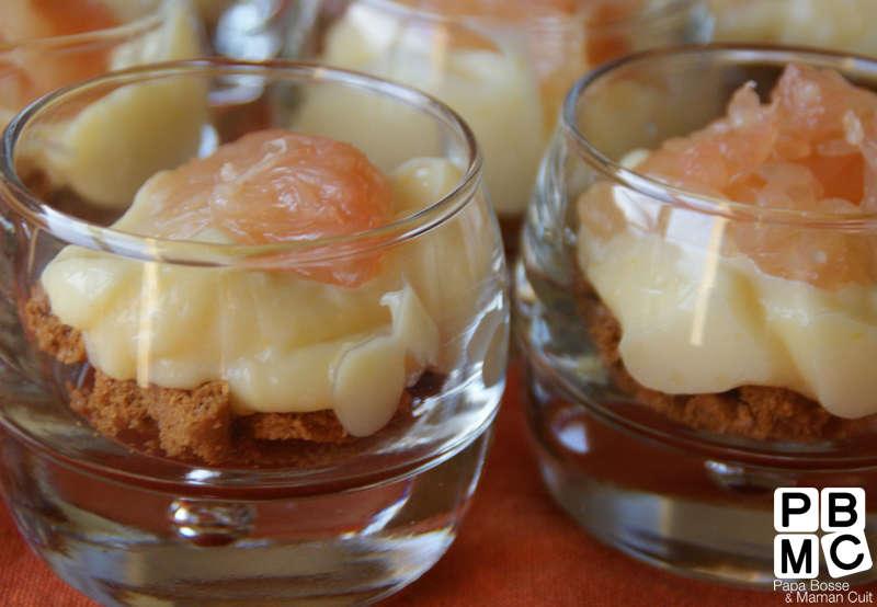 cr 232 me au citron recettes de desserts plus de 1000 recettes sur cakesandsweets fr