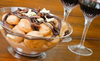Accord Vin et Desserts, tous les secrets