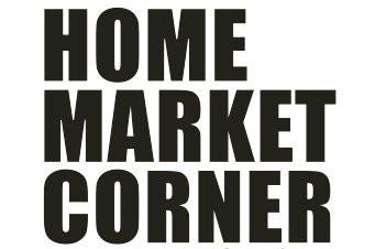 Home Market Corner