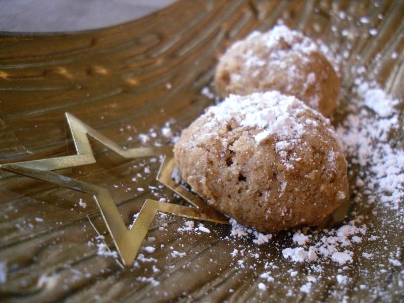 Comment Decorer Une Boule Pour Chocolat De Noel