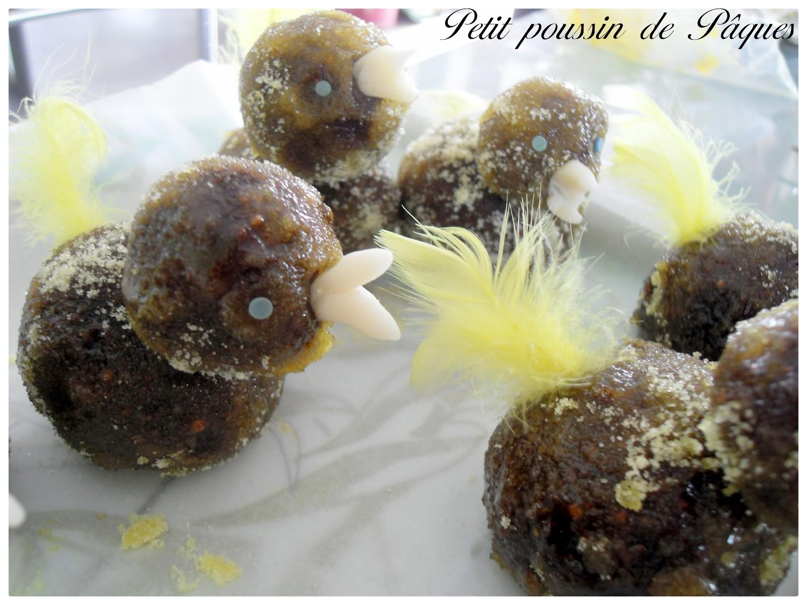 poussins de p 226 ques recettes de desserts plus de 1000 recettes sur cakesandsweets fr