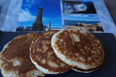 Kouigns, recette bretonne