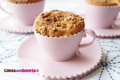 muffins-abricots