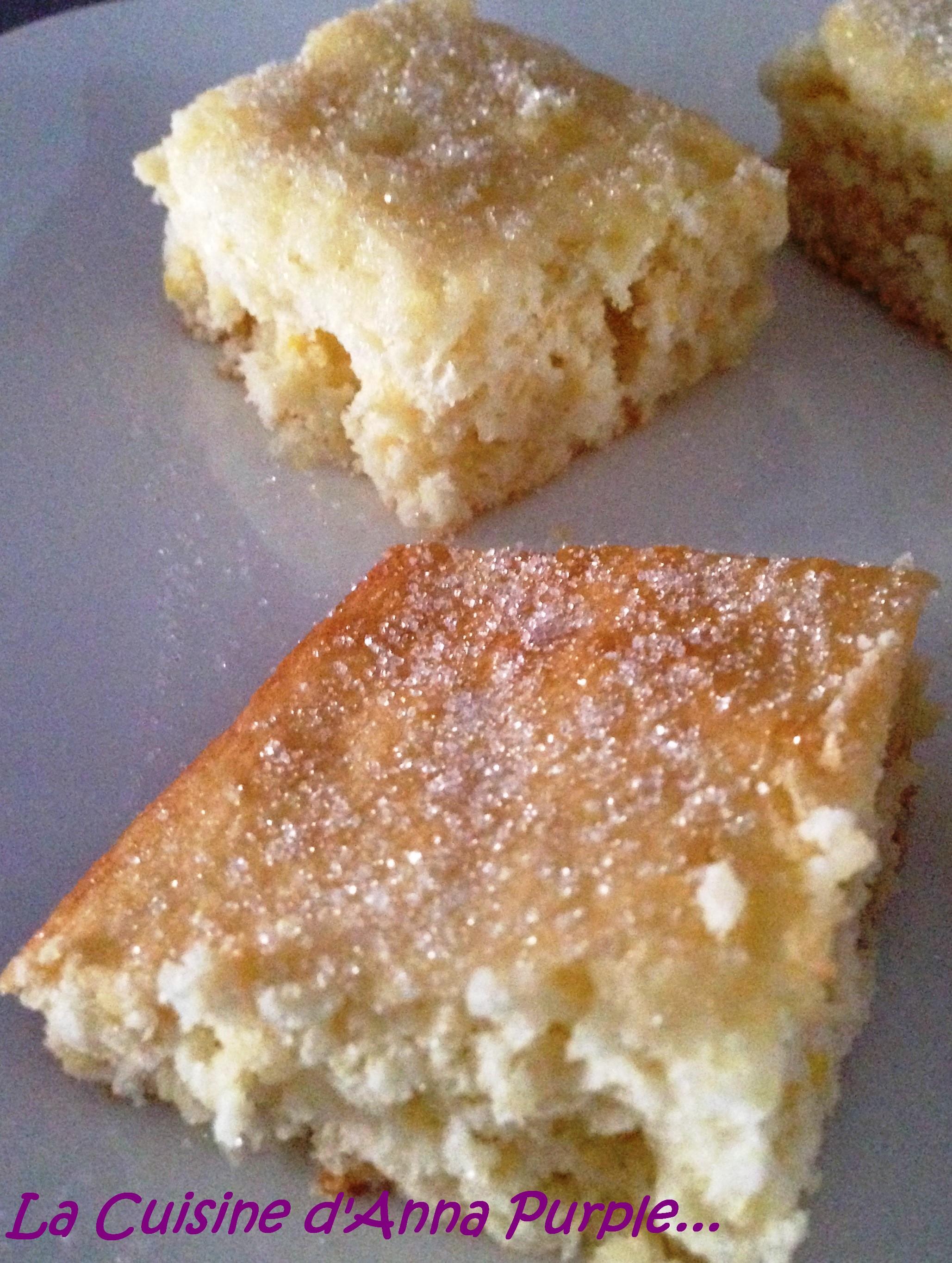 Cake Sucr Ef Bf Bd Sans Four