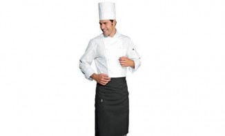 Mylookpro, le spécialiste des vêtements professionnels